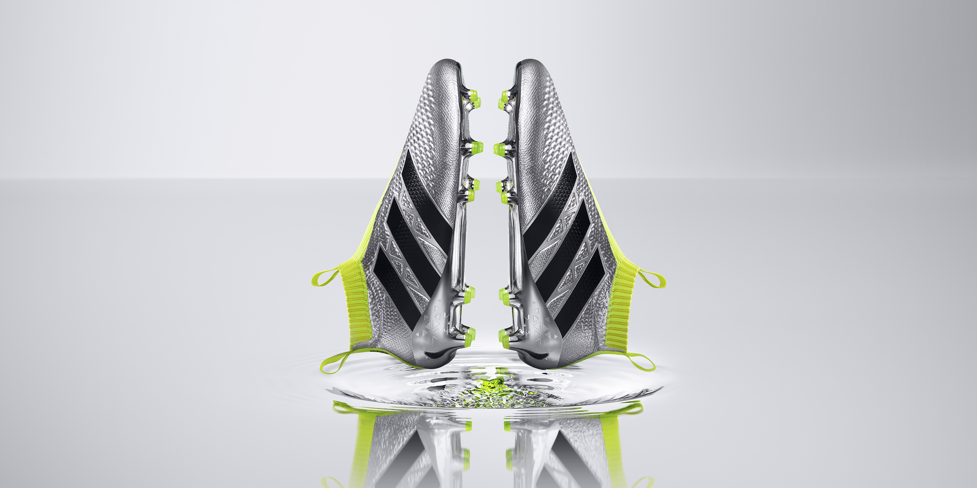 adidas ace 15.2 Paris&...